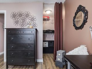 Photo 18: 826 200 BROOKPARK Drive SW in Calgary: Braeside Row/Townhouse for sale : MLS®# C4226293