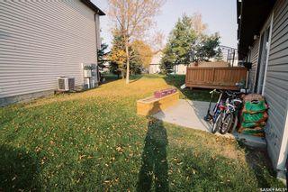 Photo 36: 221 670 Kenderdine Road in Saskatoon: Arbor Creek Residential for sale : MLS®# SK872551