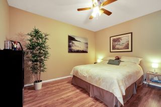 "Photo 20: 304 1132 DUFFERIN Street in Coquitlam: Eagle Ridge CQ Condo for sale in ""CREEKSIDE"" : MLS®# R2560944"