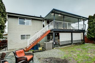 "Photo 29: 23810 114A Avenue in Maple Ridge: Cottonwood MR House for sale in ""TWIN BROOKS"" : MLS®# R2441540"