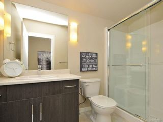 Photo 17: 3360 Crossbill Terr in Langford: La Happy Valley House for sale : MLS®# 718661