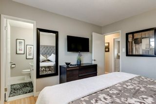 Photo 16: 5356 La Salle Crescent SW in Calgary: Lakeview Detached for sale : MLS®# A1081564