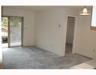 """Photo 4: A202 40100 WILLOW Crescent in Squamish: Garibaldi Estates Condo for sale in """"DIAMOND HEAD PLACE"""" : MLS®# V742225"""