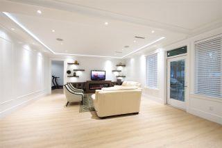 Photo 7: 9245 118 Street in Delta: Annieville House for sale (N. Delta)  : MLS®# R2425210