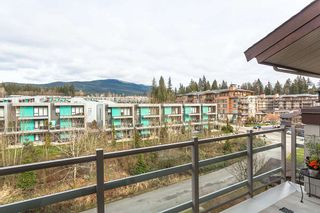 "Photo 21: 510 580 RAVEN WOODS Drive in North Vancouver: Roche Point Condo for sale in ""SEASONS AT RAVEN WOODS"" : MLS®# R2543729"