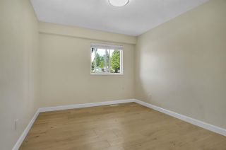 Photo 19: 1848 HAVERSLEY Avenue in Coquitlam: Central Coquitlam House for sale : MLS®# R2589926