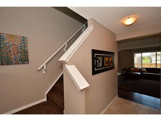 Photo 2: 760 WINDRIDGE Road SW in : Airdrie Residential Detached Single Family for sale : MLS®# C3632767
