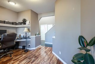 Photo 8: 27 Cougarstone Circle SW in Calgary: Cougar Ridge Detached for sale : MLS®# A1088974