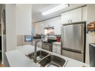 """Photo 17: 105 3172 GLADWIN Road in Abbotsford: Central Abbotsford Condo for sale in """"REGENCY PARK"""" : MLS®# R2523237"""