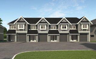 Photo 2: 1135 Moonstone Loop in : La Bear Mountain Row/Townhouse for sale (Langford)  : MLS®# 875013