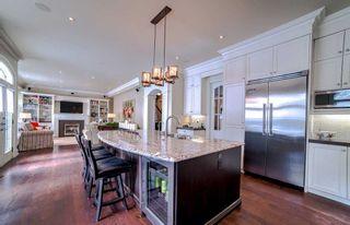 Photo 6: 73 Thorncrest Road in Toronto: Princess-Rosethorn House (2-Storey) for sale (Toronto W08)  : MLS®# W4400865