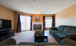 "Photo 10: 406 2435 CENTER Street in Abbotsford: Central Abbotsford Condo for sale in ""Cedar Grove Place"" : MLS®# R2568615"