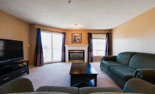 "Photo 10: 406 2435 CENTER Street in Abbotsford: Central Abbotsford Condo for sale in ""Cedar Grove Place"" : MLS®# R2568615"