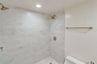 Photo 20: HILLCREST Condo for sale : 2 bedrooms : 2825 3rd Ave #304 in San Diego