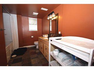 """Photo 6: 858 52A Street in Tsawwassen: Tsawwassen Central House for sale in """"TSAWWASSEN CENTRAL"""" : MLS®# V1061886"""