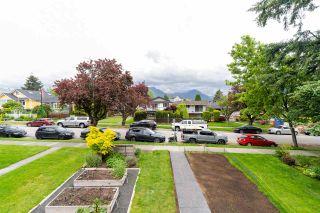 """Photo 39: 2746 TRINITY Street in Vancouver: Hastings Sunrise House for sale in """"HASTINGS-SUNRISE"""" (Vancouver East)  : MLS®# R2582572"""