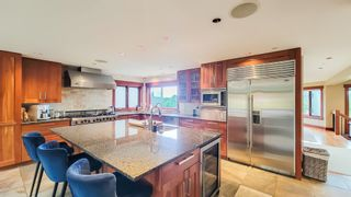 Photo 5: 4451 W 2ND Avenue in Vancouver: Point Grey House for sale (Vancouver West)  : MLS®# R2625223