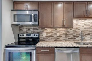 Photo 10: 501 1323 15 Avenue SW in Calgary: Beltline Apartment for sale : MLS®# A1092568