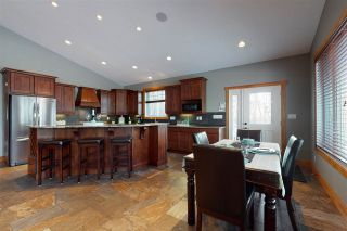Photo 10: 143 CRYSTAL SPRINGS Drive: Rural Wetaskiwin County House for sale : MLS®# E4247412