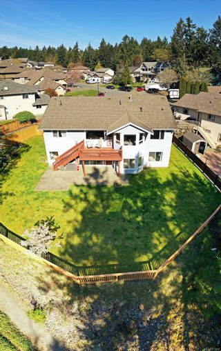 Photo 46: 2029 Haley Rae Pl in : La Thetis Heights House for sale (Langford)  : MLS®# 873407