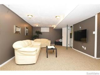 Photo 26: 1026 DOROTHY Street in Regina: Normanview West Single Family Dwelling for sale (Regina Area 02)  : MLS®# 544219