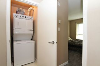 Photo 12: 411 11665 HANEY BYPASS in Maple Ridge: East Central Condo for sale : MLS®# R2263527