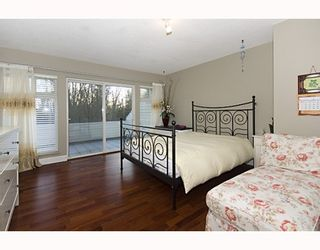 Photo 8: 4285 W 29TH Avenue in Vancouver: Dunbar House for sale (Vancouver West)  : MLS®# V755126