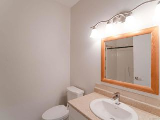 Photo 20: 3020 Mcthyne Rd in NANAIMO: Na North Jingle Pot House for sale (Nanaimo)  : MLS®# 841902