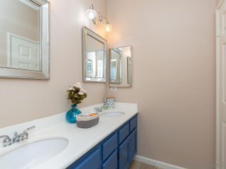 Photo 32: EL CAJON House for sale : 5 bedrooms : 13942 Shalyn Dr