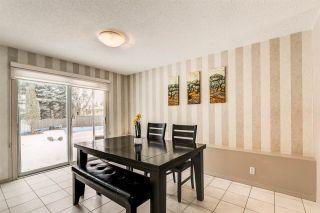 Photo 9: 156 Granlea CR NW in Edmonton: Zone 29 House for sale : MLS®# E4231112
