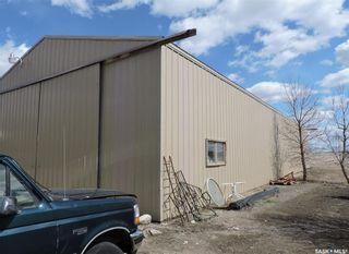Photo 36: HEMM ACREAGE RM OF SLIDING HILLS 273 in Sliding Hills: Residential for sale (Sliding Hills Rm No. 273)  : MLS®# SK841646