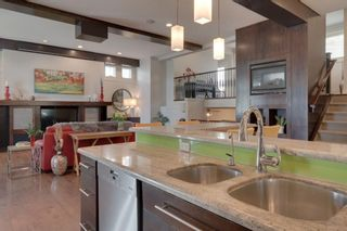 Photo 7: 19 Sienna Ridge Bay SW in Calgary: Signal Hill Detached for sale : MLS®# A1152692