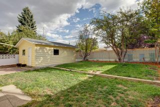 Photo 24: 77 Fredson Drive SE in Calgary: Fairview Detached for sale : MLS®# A1141709