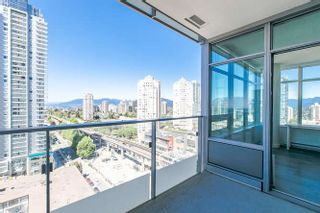 "Photo 7: 1509 6461 TELFORD Avenue in Burnaby: Metrotown Condo for sale in ""METROPLACE"" (Burnaby South)  : MLS®# R2076521"