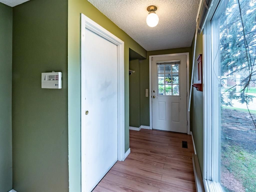Photo 42: Photos: 32 99 Midpark Gardens SE in Calgary: Midnapore Row/Townhouse for sale : MLS®# A1092782
