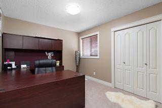 Photo 17: 25 CRANBERRY Bend: Fort Saskatchewan House for sale : MLS®# E4249048