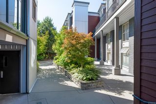 Photo 16: 202 555 Franklyn St in : Na Old City Condo for sale (Nanaimo)  : MLS®# 882105