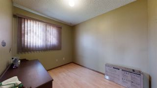 Photo 12: 1219 39 Street in Edmonton: Zone 29 House for sale : MLS®# E4239906