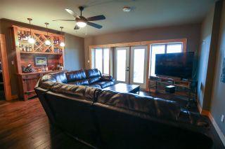 Photo 30: 55318 RR 63: Rural Lac Ste. Anne County House for sale : MLS®# E4226612