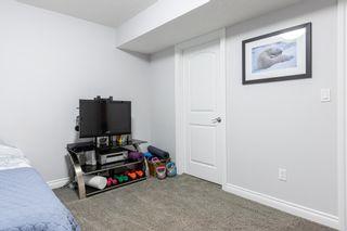 Photo 38: 9601 91 Street: Morinville House for sale : MLS®# E4246460