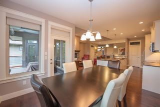Photo 25: 624 Birdie Lake Court, in Vernon: House for sale : MLS®# 10241602
