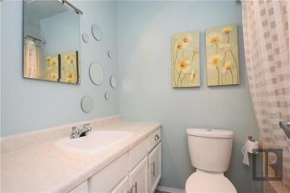 Photo 16: 40 Mazur Bay: West St Paul Residential for sale (R15)  : MLS®# 1826811
