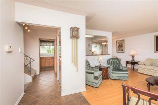 Photo 5: 15919 88B Avenue in Edmonton: Zone 22 House for sale : MLS®# E4227482