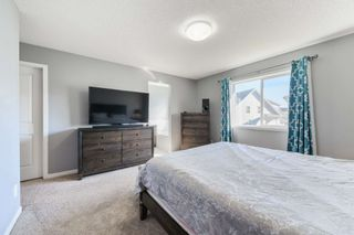 Photo 26: 16811 64 Street in Edmonton: Zone 03 House Half Duplex for sale : MLS®# E4264177