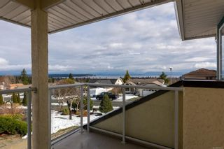 Photo 17: 2680 Penfield Rd in : CR Willow Point House for sale (Campbell River)  : MLS®# 866626