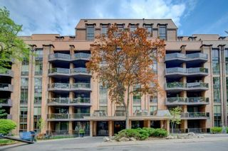Photo 1: 504 350 Lonsdale Road in Toronto: Forest Hill South Condo for sale (Toronto C03)  : MLS®# C5376276