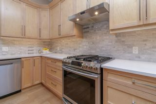 Photo 8: 177 Bellamy Link in : La Thetis Heights House for sale (Langford)  : MLS®# 877357
