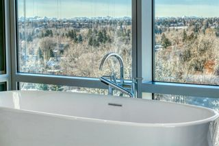 Photo 26: 910 135 26 Avenue SW in Calgary: Mission Apartment for sale : MLS®# A1061093