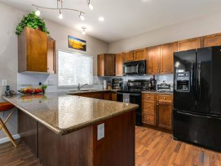 """Photo 7: 46 3363 ROSEMARY HEIGHTS Crescent in Surrey: Morgan Creek Townhouse for sale in """"ROCKWELL"""" (South Surrey White Rock)  : MLS®# R2289421"""