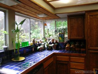 Photo 11: POINT LOMA House for sale : 3 bedrooms : 4021 Bernice Dr in San Diego